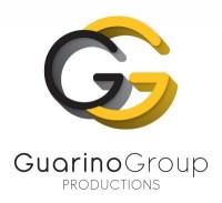 Guarino Group Productions